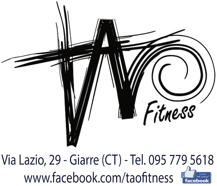 Tao Fitness Club