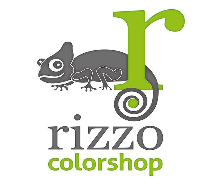 Rizzo Color Shop